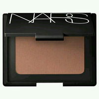 NARS Bronzing uploaded by isslam k.