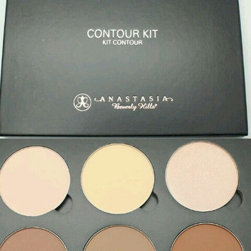 Anastasia Beverly Hills The Original Contour Kit uploaded by isslam k.