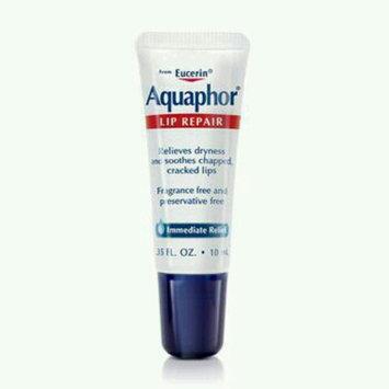Aquaphor® Immediate Relief Lip Repair Lip Balm uploaded by isslam k.