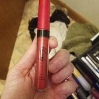 BeautyCenter Avon MEGA Effects Mascara (Black/Brown) uploaded by Tiffany N.