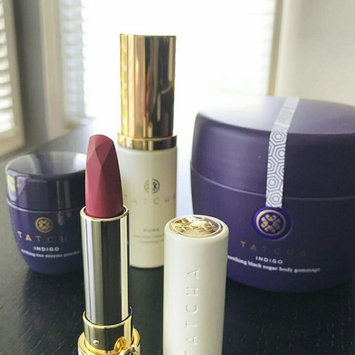 Tatcha Bestsellers Set uploaded by hafsaa A.