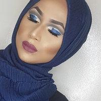 Sleek MakeUP Rekindling Blush by 3 Blush Palette uploaded by shazz b.