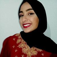 e.l.f. Expert Liquid Eyeliner uploaded by Halima S.