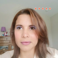 Too Faced Cosmetics Lip of Luxury Lipstick uploaded by Emelsyth O.