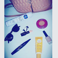 Bioderma Photoderm Max Very High Protection Tinted Ultra Fluid SPF50+ (Teinte Doree Golden Colour) uploaded by Si s.