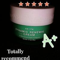 Naturewell Clinical Collagen Intense Moisture Cream (16 oz.) uploaded by melissa g.