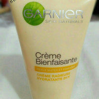 Garnier Nutritioniste Ultra-Lift Daily Targeted Wrinkle Treatment uploaded by nouria y.