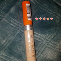 Rimmel London Wake Me Up Concealer uploaded by Felicia D.