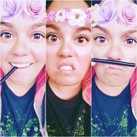 Bobbi Brown Retractable Lip Brush uploaded by Krista P.