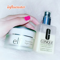 Clinique Dramatically Different Moisturizing Lotion+™ uploaded by Maivet E.