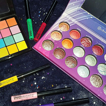 NYX Cosmetics uploaded by Maivet L.