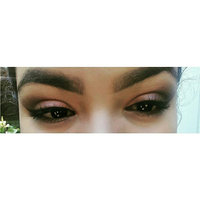 Maybelline Volum' Express® The Colossal Big Shot™ Washable Mascara uploaded by Dulce  M S.