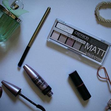 Maybelline Lash Sensational® Waterproof Mascara uploaded by Hana b.