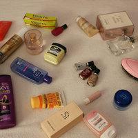Vaseline® Lip Therapy® Original Mini uploaded by Ranya s.