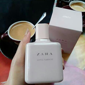 Zara uploaded by Em N.