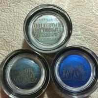 Maybelline Eyestudio® ColorTattoo® 24 HR Cream Gel Eye Shadow uploaded by Rosy D.