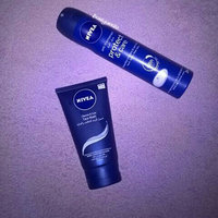 NIVEA Men Protect & Care Roll On uploaded by marie m.