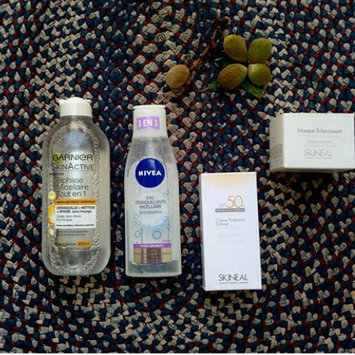 Photo uploaded to #InfluensterAwards by marie m.