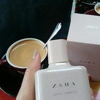 Zara uploaded by Nada K.