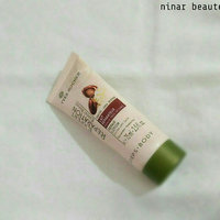 Nutrition Almond Nourishing Body Lotion 3 in 1 Dry Skin by Yves Rocher (5 fl.oz. Tube / 150ml) uploaded by nouria y.