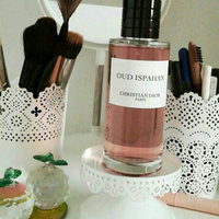 Dior Oud Ispahan uploaded by hafsaa A.