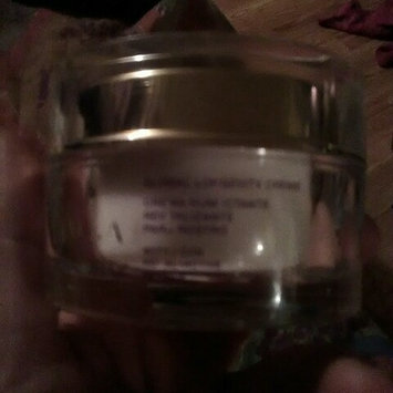 Photo of Estée Lauder Revitalizing Supreme Global Anti-Aging Creme uploaded by mindy j.