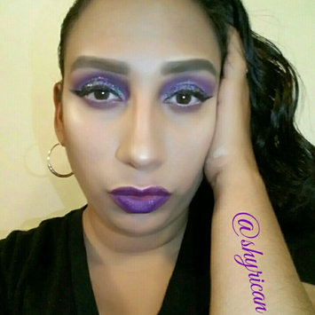 Milani Stay Put Brow Color uploaded by yecenia M.