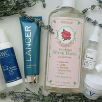 Beauty Without Cruelty Facial Cleanser uploaded by Julia D.
