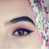 Essence Make Me Brow Eyebrow Gel Mascara uploaded by marie m.