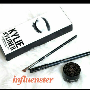 Kylie Cosmetics Kyliner Kit uploaded by may a.