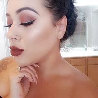 ColourPop Ultra Satin Lip Liquid Lipstick uploaded by joanna A.