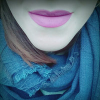 SEPHORA COLLECTION Mini Cream Lip Stain Set uploaded by Paula S.