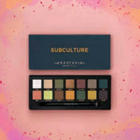 Anastasia Beverly Hills uploaded by Hya H.
