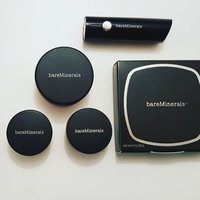 bareMinerals Eyecolor uploaded by Nayma P.