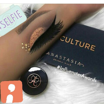 Anastasia Beverly Hills The Original Contour Kit uploaded by marie m.