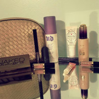tarte Rainforest of the Sea Water Foundation Broad Spectrum SPF 15 uploaded by Haley S.