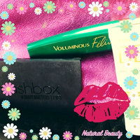 Smashbox Cosmetics Smashbox Travel-Size Full Exposure Palette uploaded by Meghan W.