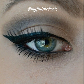 Photo uploaded to #MyMakeupBag by Nisha T.