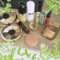 tarte Rainforest of the Sea™ Eyeshadow Palette uploaded by Leanne D.