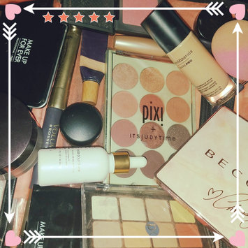 Photo uploaded to #MyMakeupBag by Rose M.