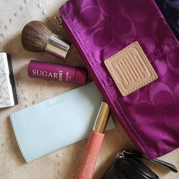 Fresh® Sugar Tinted Lip Treatment Sunscreen SPF 15 uploaded by Annie G.
