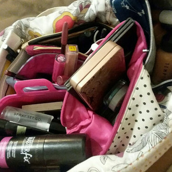 Photo uploaded to #MyMakeupBag by Maryly R.