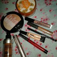 Coty Airspun Loose Face Powder uploaded by Twanesha S.