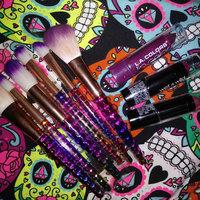 L.A. Colors Moisture Cream Lipstick uploaded by Haley B.