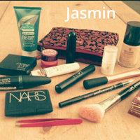 NARS All Day Luminous Powder Foundation SPF 24 uploaded by Jasmine C.