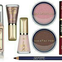 Max Factor Face Finity All Day Flawless 3 in 1 Foundation uploaded by berrahou i.