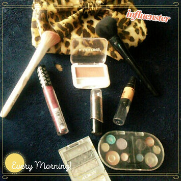 Photo uploaded to #MyMakeupBag by Ava b.
