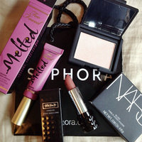 NARS At First Sight Eye and Cheek Palette uploaded by fatimazahra a.