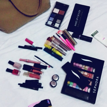 Photo uploaded to #MyMakeupBag by hejer t.