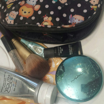 Photo uploaded to #MyMakeupBag by Michelle S.